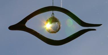 Bedeutung Des Lichtes Fur Auge Und Korper